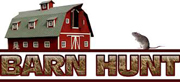 The Barn Hunt